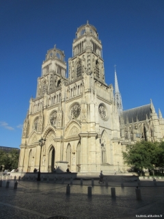 orleans-cathedrale
