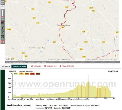 openrunner-6